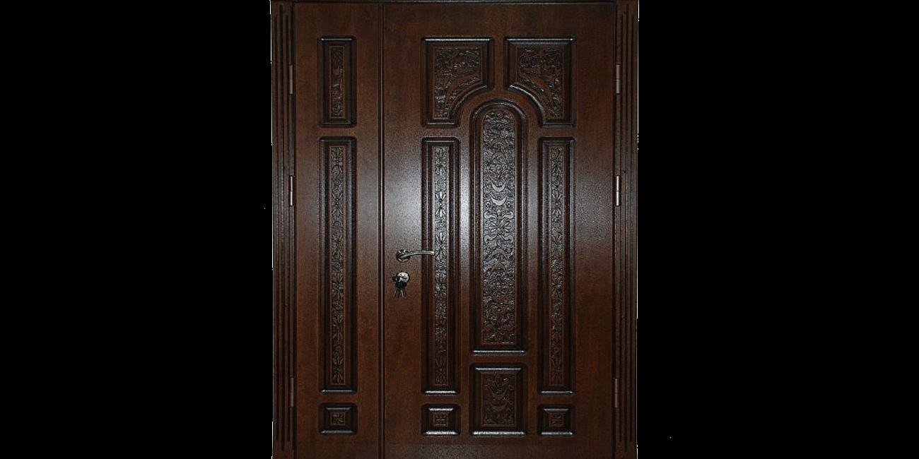 нестандартные двери от производителя двери оптом лдк партнер