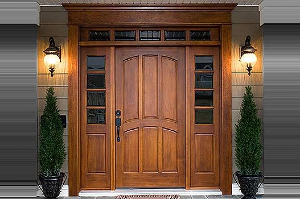 Entrance Door Main Designs Photos
